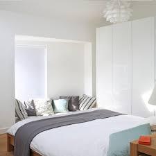 fantastic ikea wardrobe decorating ideas for bedroom