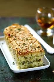 cuisiner haricots beurre haricots beurre cuisiner des haricots beurre bizoko com