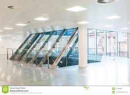 Open Floor Plan Office by Open Plan Office Stock Photo Image 57746280