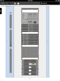 avocent trellis platform software dcim for big data centers