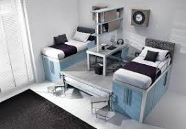 Bunk Beds With Desks Underneath Foter - Ikea bunk beds with desk