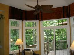 simple design pretty curtain small window designs feature ideas