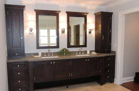 Bathroom Design Gallery Homes HeartHomes Heart - Bathroom design gallery