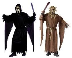 new ghostface masks for scream 4 scream trilogy
