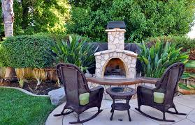 how to enhance the value of your landscaping firm viking mergers