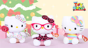 Jouet Club Metz by The Official Home Of Hello Kitty U0026 Friends Sanrio
