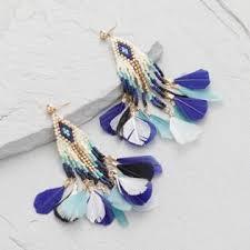 earrings world unique earrings and handmade earrings world market