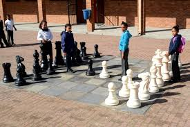 wp top 23 july western province western cape schools chess