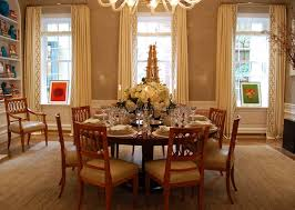 best paint colors for dining rooms 2015 the best dining room