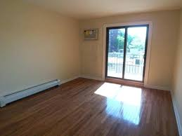 2 bedroom apartments for rent in boston 2 bedroom apartments for rent in boston ma 2 bedroom apartments ct