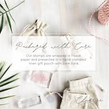 kindness quotes confetti throw kindness around like confetti stamp quote stamp kindness