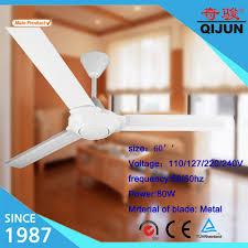 best brand in malaysia 60 u0027 u0027 ums brand industrial ceiling fan