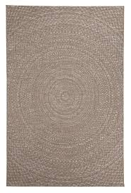 Sams Outdoor Rugs Outdoor Accessories Outdoor Rugs Sam S Furniture