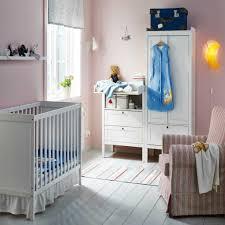 chambre enfant ikea le plus etonnant chambre enfant ikea academiaghcr