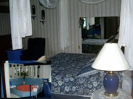 wisconsin dells theme room madison fantasy suites dodgeville