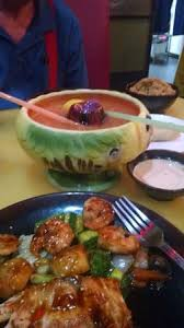El Patio Mexican Grille Wytheville Va The 10 Best Wytheville Restaurants 2017 Tripadvisor