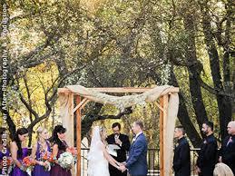 sonora wedding venues sparks ranch resort sonora california wedding venues 1 venue