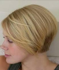 graduation bob hairstyle 15 ideas of graduation short hairstyles