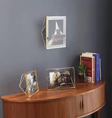 love your home wall trends 2014 umbra journal umbra