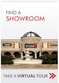 studio 41 cabinets chicago larry cabay studio41 home design showroom powerhouse smart