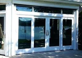Replacement Screen For Patio Door by Sliding Patio Screen Doors At Home Depot Popular Glass Sliding