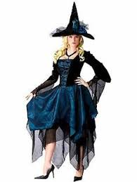 Witch Halloween Costumes Adults Vampire Costumes Women Bing Images Love