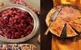 cuisine et fetes season greetings in voeux et fêtes de fin d ée