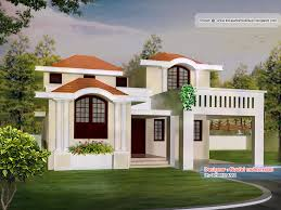 home plan and elevation 1900 sq ft home appliance