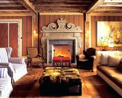 victorian living room decor victorian living room with fireplace fireplace rug with paintings
