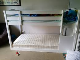 Midi Bunk Beds Bunk Bed Midi Gumtree Australia Free Local Classifieds