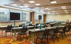 Fairmont Palliser Calgary Meetings U0026 Events At Calgary Marriott Downtown Hotel Calgary Ab Ca