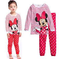 aliexpress buy new pajamas sets princess pyjamas
