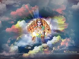 krishna wallpaper on wallpaperget com