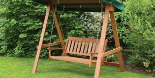 empowered teak chairs tags outdoor patio furniture patio