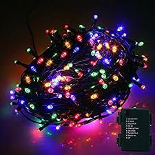 amazon com star shower tree dazzler led light show by bulbhead