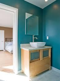 turquoise bathroom best 25 contemporary teal bathrooms ideas on pinterest