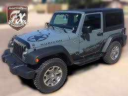 jeep lifted 2 door jeep wrangler graphics wrangler stripes u0026 jk graphics u2013 streetgrafx