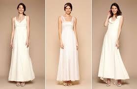 the peg wedding dresses the peg frocks confetti co uk