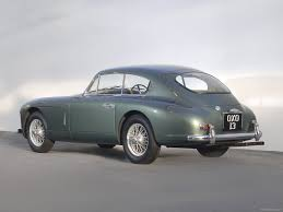 aston martin back aston martin db2 photos photo gallery page 2 carsbase com