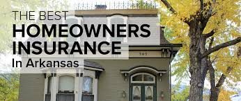Arkansas Travelers Insurance Company images Homeowners insurance in arkansas jpg