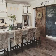 88 adorable farmhouse fall decor ideas for kitchen 88homedecor