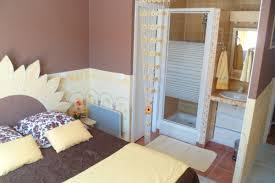 chambre d hote canal du midi chambre d hôtes tournesol proche de carcassonne et à proximité du