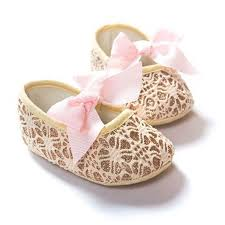 silver crib shoes promotion shop for promotional silver crib shoes