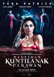 film hantu gunung kidul k2k production tag the best movie review all the best movie
