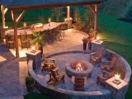 patio design plans officialkod com