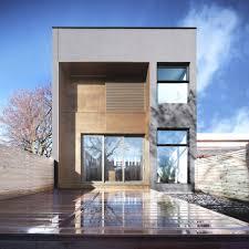 Home Exterior Design Trends 2015 by 25 Modern Home Exteriors Design Ideas