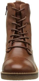 aldo s boots uk aldo bags aldo s pietralta combat boots brown cognac