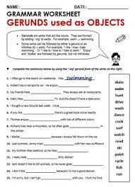 free printable pdf grammar worksheets quizzes and games from a