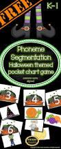 126 Best Pumpkin Ideas Images On Pinterest Halloween Activities