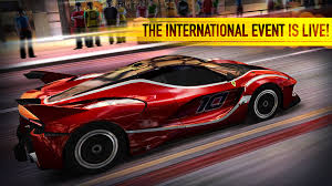 koenigsegg fast and furious 7 csr racing android apps on google play